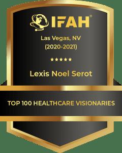 LittleWins Award From IFAH